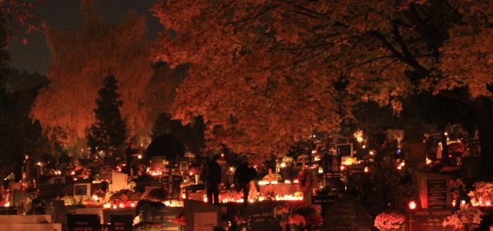 Jak przetrwać grobbing - krótki poradnik