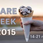 Sanzo szeruje, czyli blogi, które czytam ipolecam – Share Week 2015